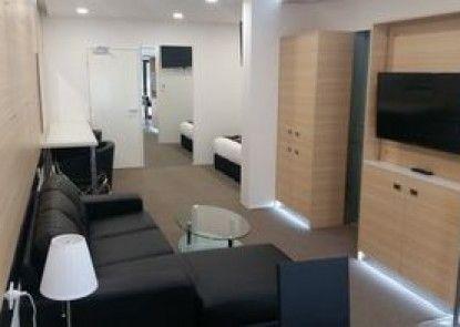 Room Motels Gatton