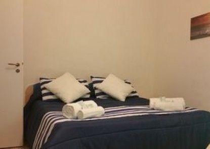 Rooms Graziella Ortigia Island