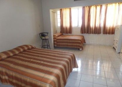 Rooms On the Hip Strip - Montego Bay