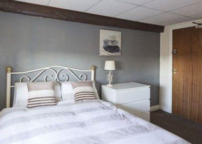 Roomtel Riverside