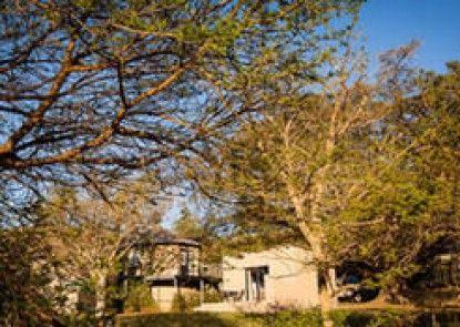 Rorke's Drift Lodge