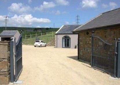 Rossendale Holiday Cottages