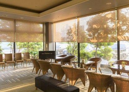 Route-Inn Grantia Hanyu Spa Resort