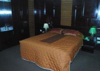 Rouzat Inn