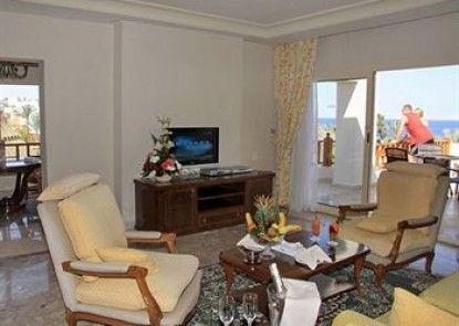Royal Grand Sharm Hotel