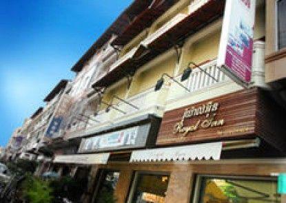 Royal Inn Boutique Hotel
