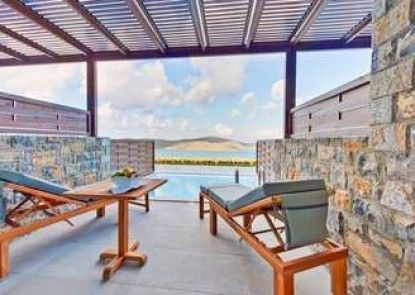 Royal Marmin Bay Boutique & Art Hotel - Adults Only