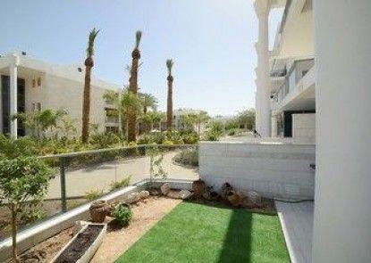 Royal Park Exclusive Eilat