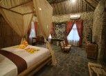 Pesan Kamar Royal Stone House di RAJAKLANA Resort Villa and Spa