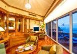 Pesan Kamar Two  Bedrooms Theme Suite di Royal Cliff Beach Hotel