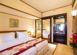 Pesan Kamar Suite Keluarga di Royal Cliff Beach Terrace Hotel