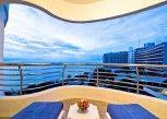 Pesan Kamar Grand Sea View di Royal Cliff Grand Hotel