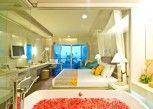 Pesan Kamar Grand Sea View Plus di Royal Cliff Grand Hotel