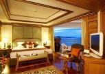 Pesan Kamar One Bedroom Regency Suite di Royal Cliff Grand Hotel