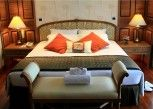 Pesan Kamar Two Bedrooms Regency Suite di Royal Cliff Grand Hotel