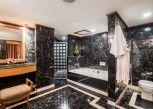 Pesan Kamar Two Bedrooms Royal Suite di Royal Cliff Grand Hotel