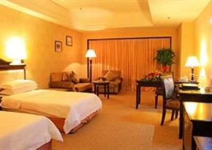 Royal Coast Hotel