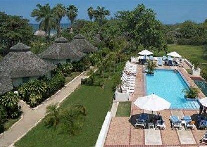 Royal Decameron Club Caribbean - All Inclusive