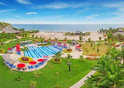 Royal Decameron Punta Centinela - All Inclusive