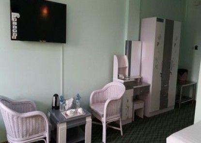 Royal Jasmine Resort