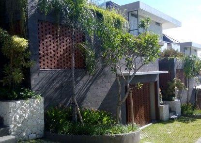 Royal Kriyamaha Villa