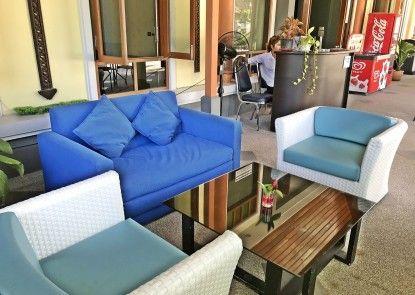 Royal Lee Resort & Spa