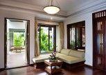 Pesan Kamar Family Pool Suites di Royal Muang Samui Villas