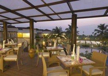 Royal Orchid Beach Resort & Spa