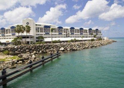 Royal Palm Beach Resort by Diamond Resorts