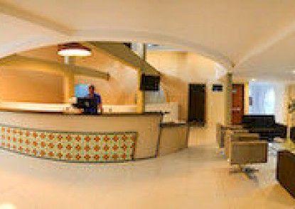 Royal Praia Hotel