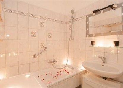 Royal Resort Apartments Blattgasse