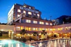 Royal Senyiur Hotel Pasuruan