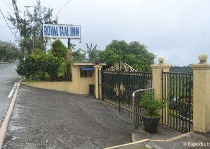 Royal Taal Inn