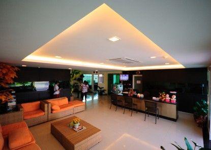 Royal Thai Residence