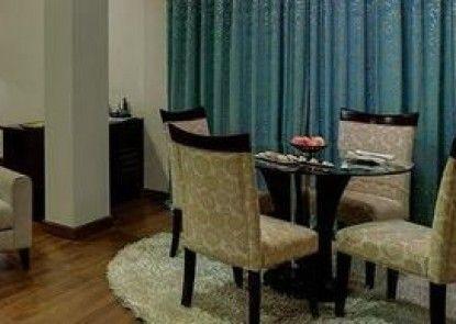 Royalton Hyderabad