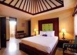 Pesan Kamar Vila, 1 Kamar Tidur di Royal Tunjung Bali Villa