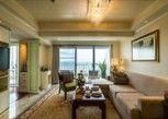 Pesan Kamar One Bedroom Royal Wing Suite di Royal Wing Suites & Spa
