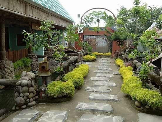 Royyan Inn Kualanamu, Deli Serdang