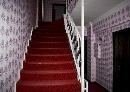 Rozz Hotel 1