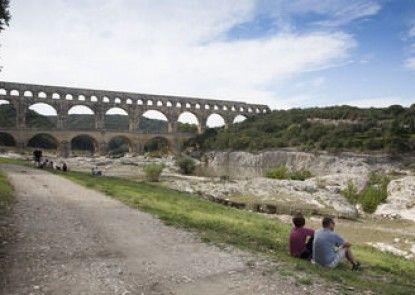 Résidence Club mmv Pont du Gard