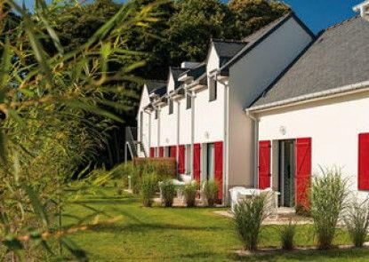 Résidence Lagrange Vacances Domaine de Val Queven