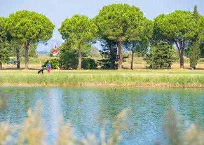 Résidence Lagrange Vacances du Golf