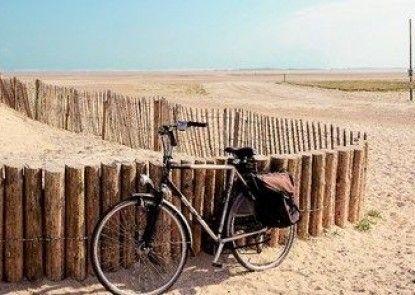 Résidence Pierre & Vacances Premium Résidence de la plage
