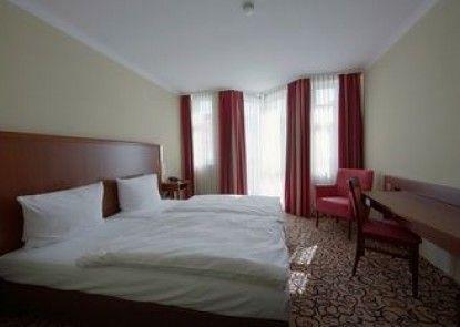Räter Park Hotel