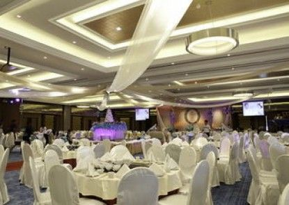 Rua Rasada Hotel - The Ideal Venue for Meetings & Events
