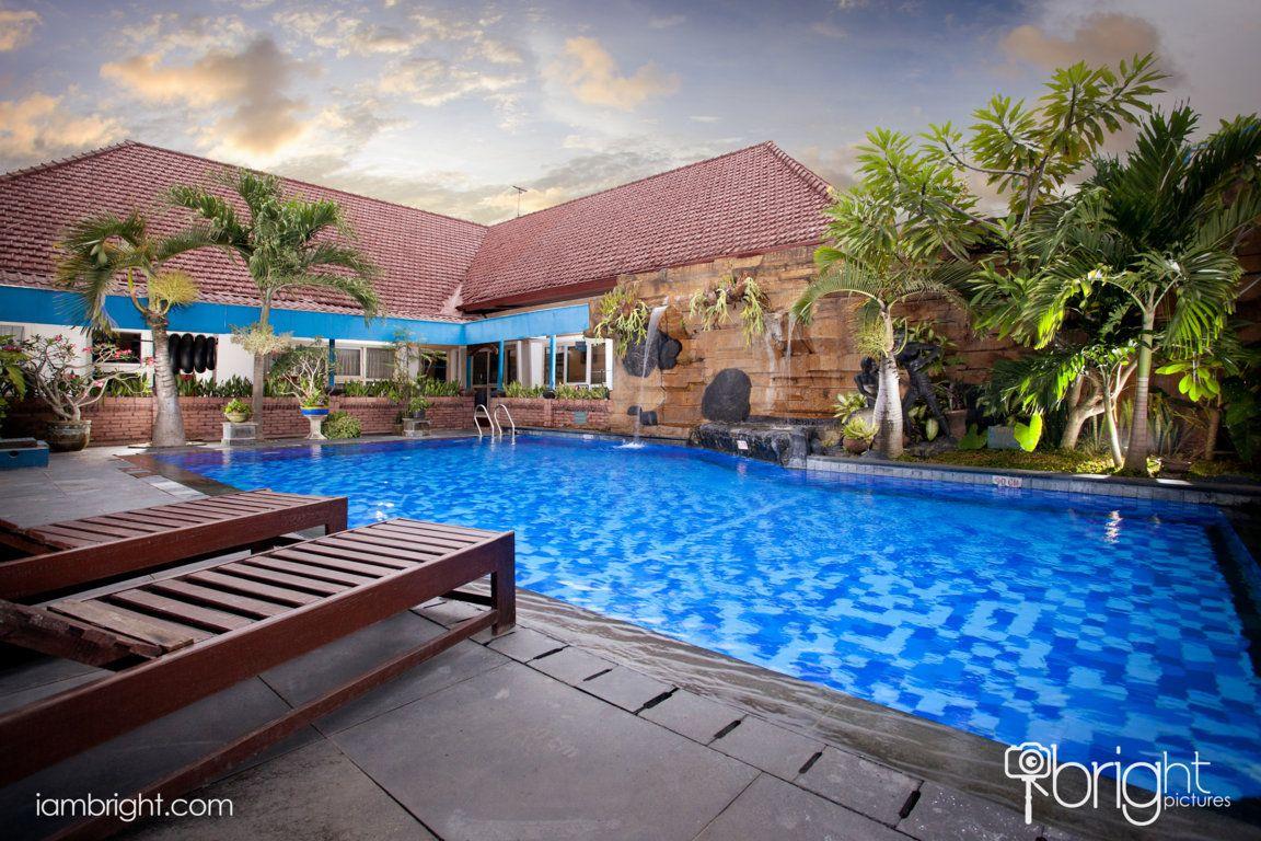Ruba Grha, Yogyakarta