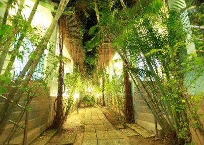 Rublom Resort