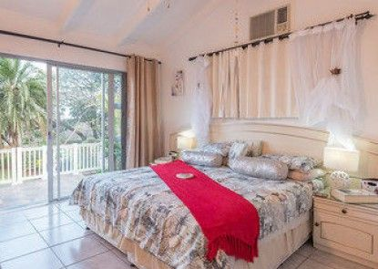 Ruby Sands Exclusive Holiday Home