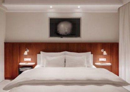 Ruby Sofie Hotel Vienna