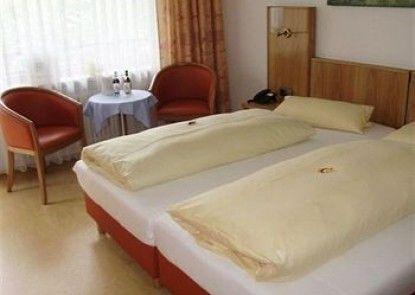 Ruchti\'s Hotel und Restaurant
